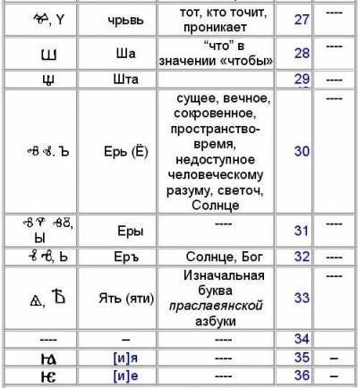 http://cosmoforum.ucoz.ru/_fr/0/s1118633.jpg