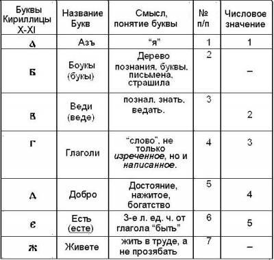 http://cosmoforum.ucoz.ru/_fr/0/s5201723.jpg