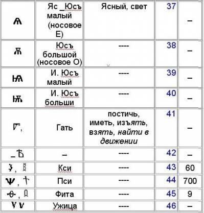 http://cosmoforum.ucoz.ru/_fr/0/s6710762.jpg