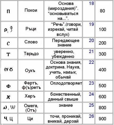 http://cosmoforum.ucoz.ru/_fr/0/s9074210.jpg