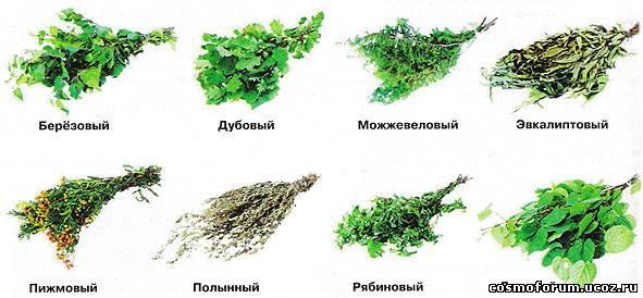 http://cosmoforum.ucoz.ru/_fr/1/1080384.jpg