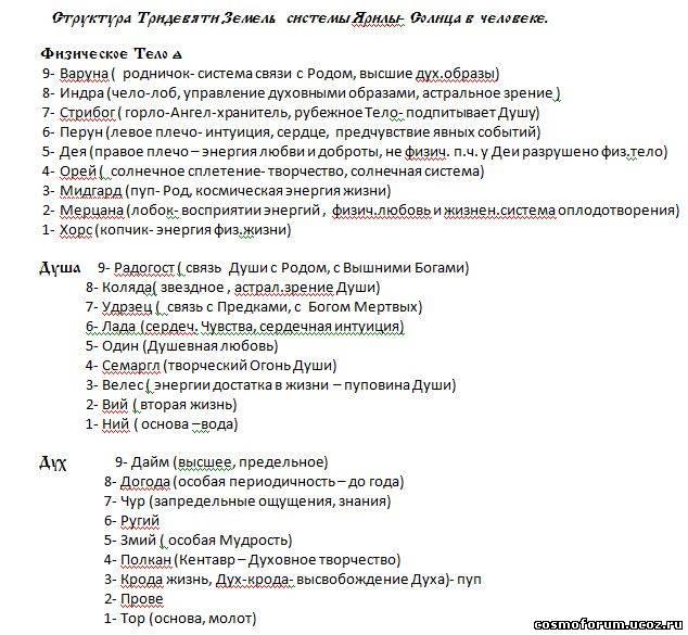 http://cosmoforum.ucoz.ru/_fr/2/7635035.jpg